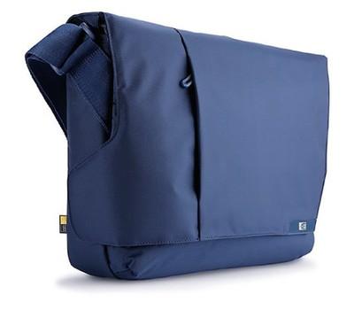 Case Logic Messenger Bag Was: $93.99 Now: $21.99.