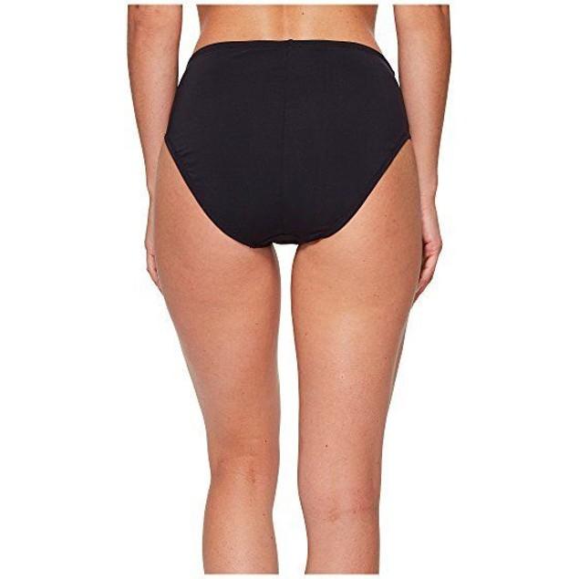 Bleu Rod Beattie Kore High Waist Bikini Bottom SIZE 14