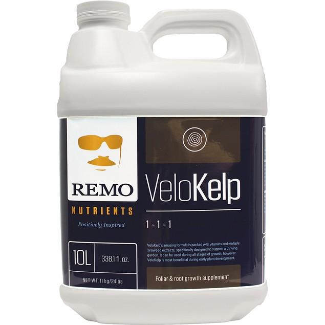 Remo VeloKelp, 10 L