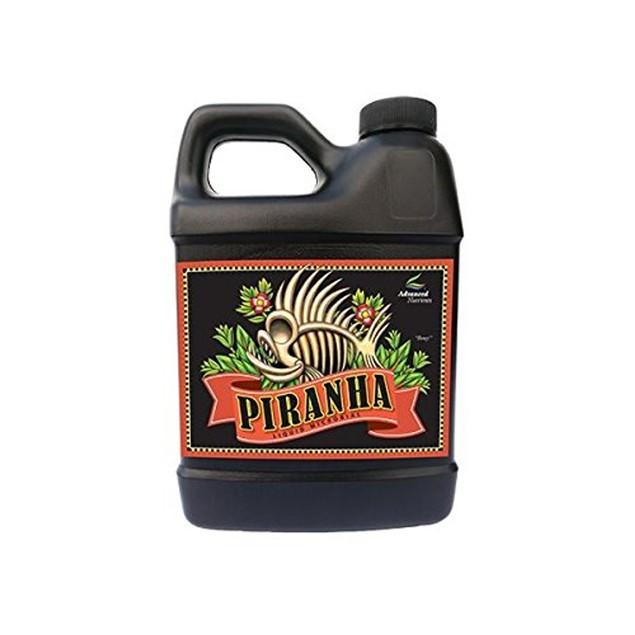 Advanced Nutrients Piranha 250mL