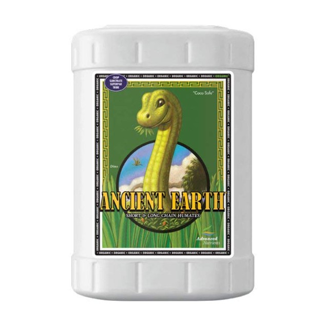 Advanced Nutrients Ancient Earth Organic-OIM 23L