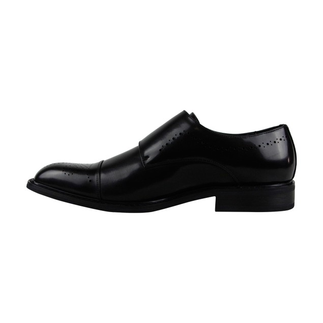 Unlisted by Kenneth Cole Mens Learning Piano Shoes