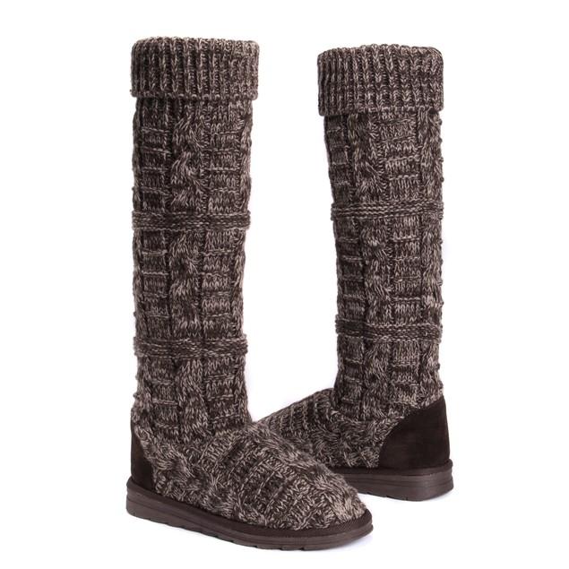MUK LUKS® Women's Shelly Boots