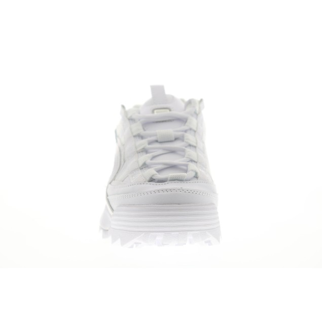 Fila Mens D-Formation Sneakers Shoes