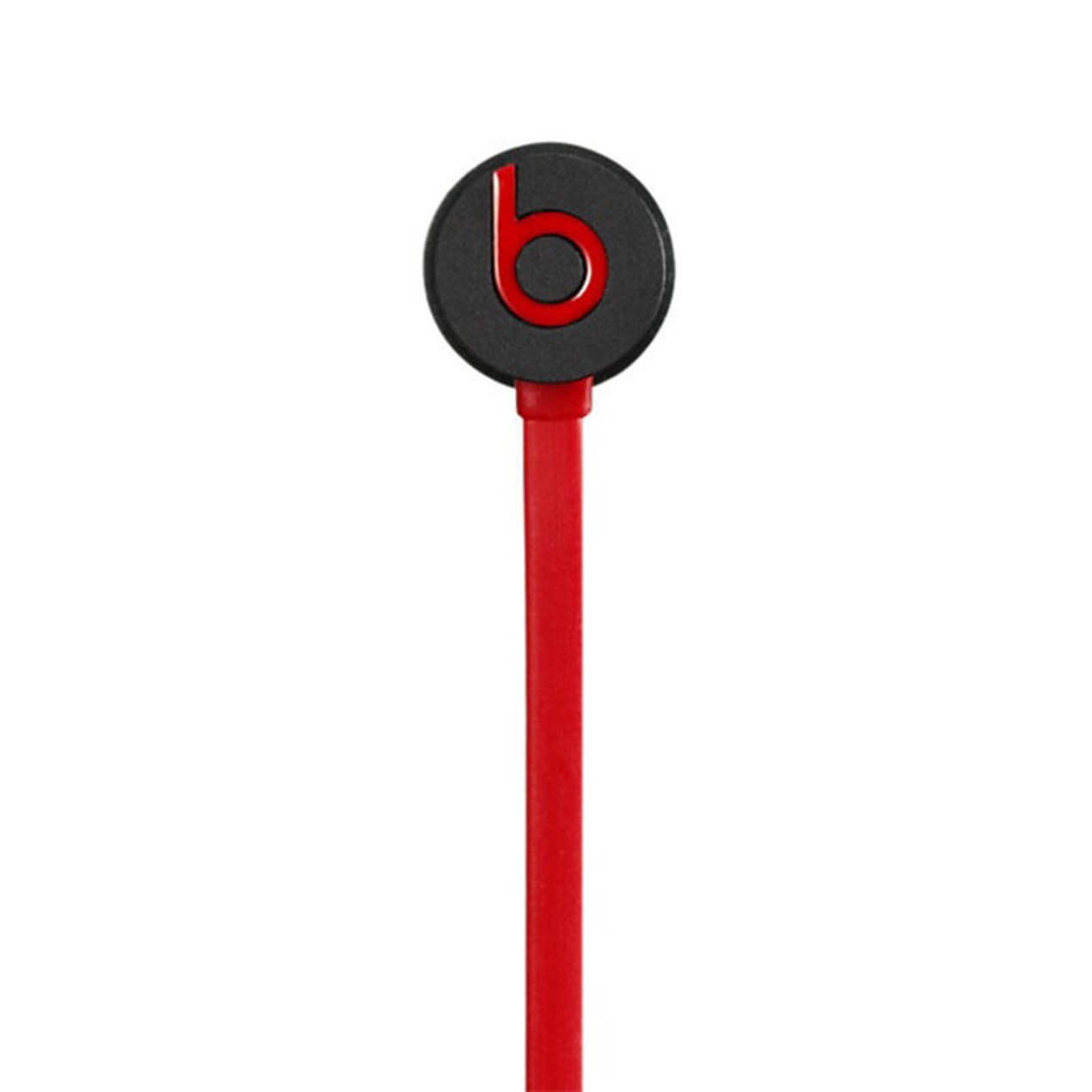 4df417131462 Beats by Dr Dre urBeats 2 In-Ear Headphones Earphone - Tanga