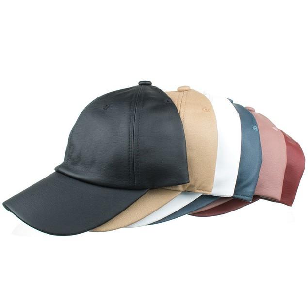 Women Baseball Cap Snapback Hat Hip-Hop Adjustable e