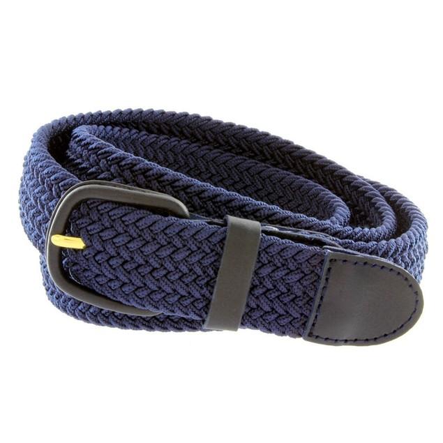 Elastic Stretch Belt- Size S-XXXXL