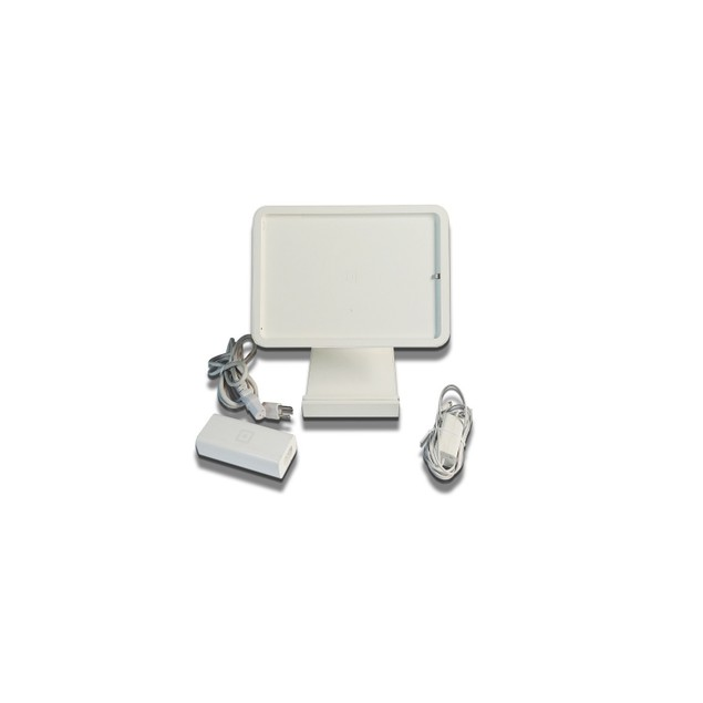 Square Stand POS Card Reader For iPad
