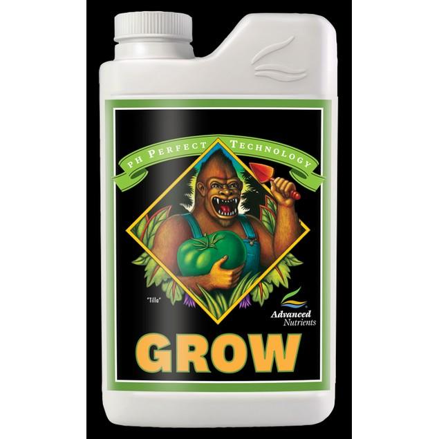 Advanced Nutrients pH Perfect Grow 1L