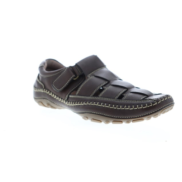 GBX Mens Sentaur Sandals Shoes
