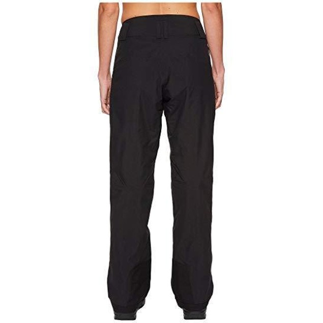 Marmot Women's Winsome Pants Black Medium