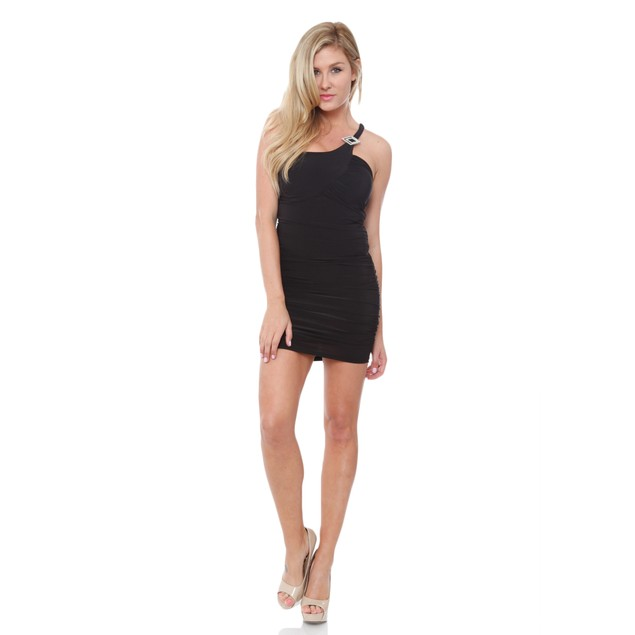 Joice Party Dress