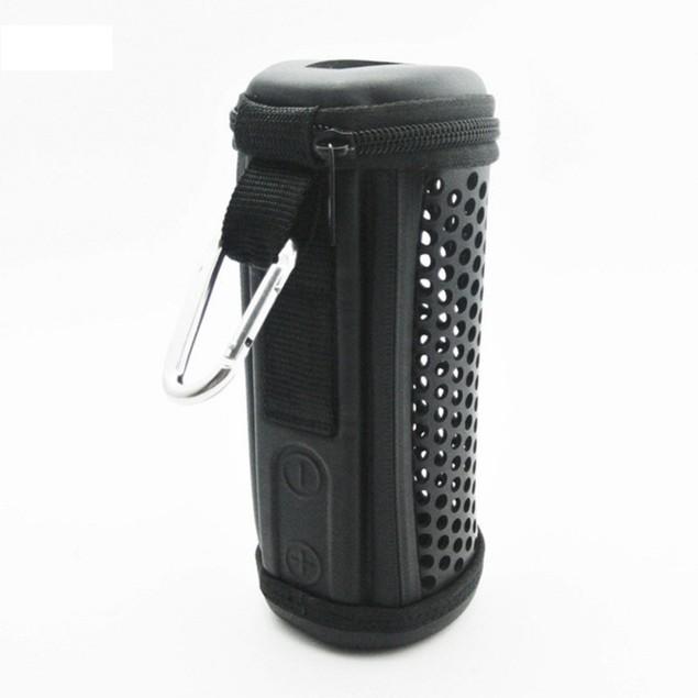 Portable PU Cases For Logitech BOOM UE JBL Filp Speaker