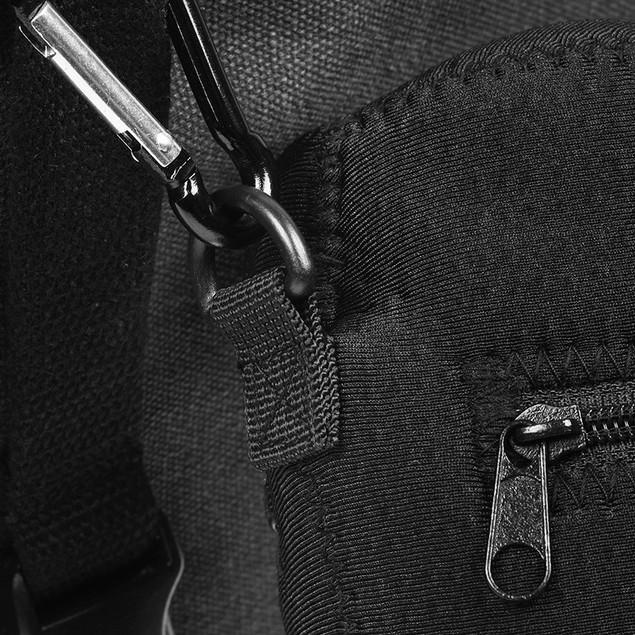Portable Cover Case for JBL CHARGE3 Speaker Waterproof Bag