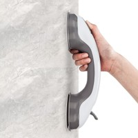 Deals on Safety Shower Handle