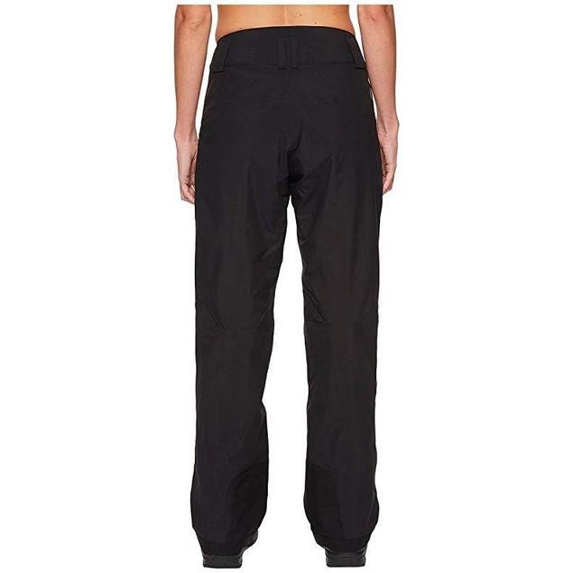 Marmot Women's Winsome Pants Black SZ  Small
