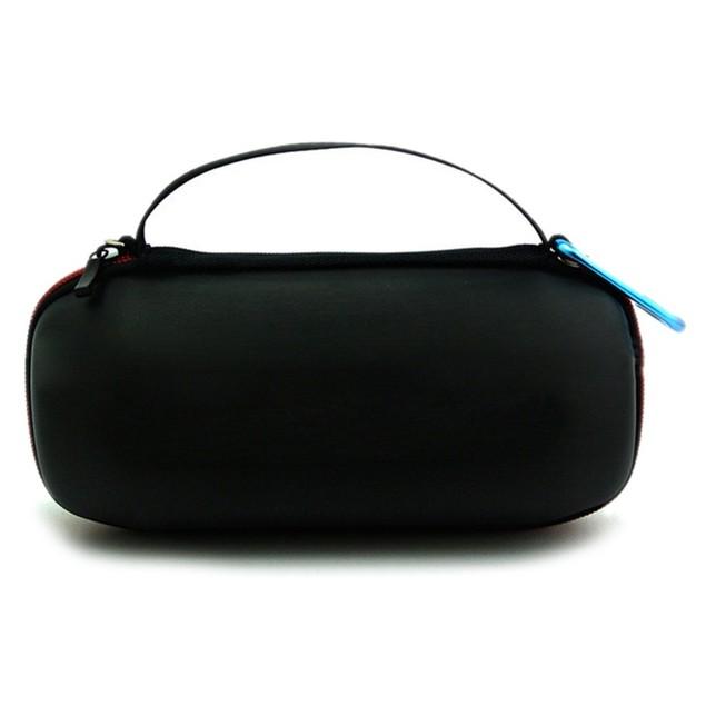 Protect Case Bag For JBL Pulse2 Wireless Bluetooth Speaker