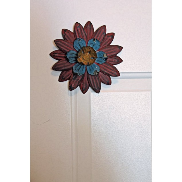 Awesome Blossom Magnets
