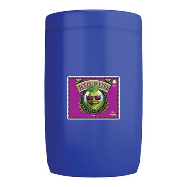 Advanced Nutrients Big Bud Organic 57L
