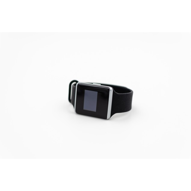 Vivitar 5-in-1 Fitness Tracker
