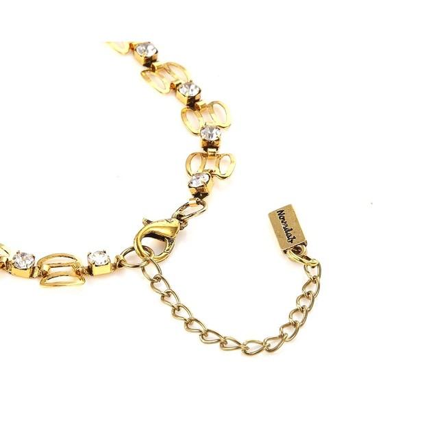 Novadab Princess Necklace Set