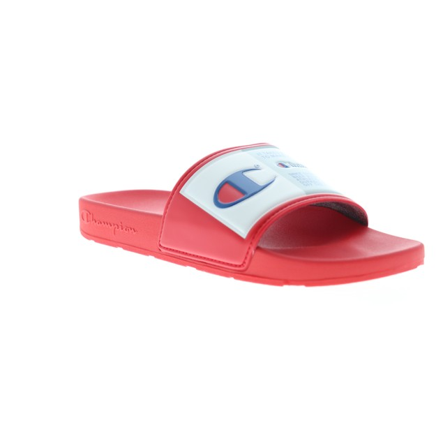 Champion Mens Ipo Jock Sandals Shoes