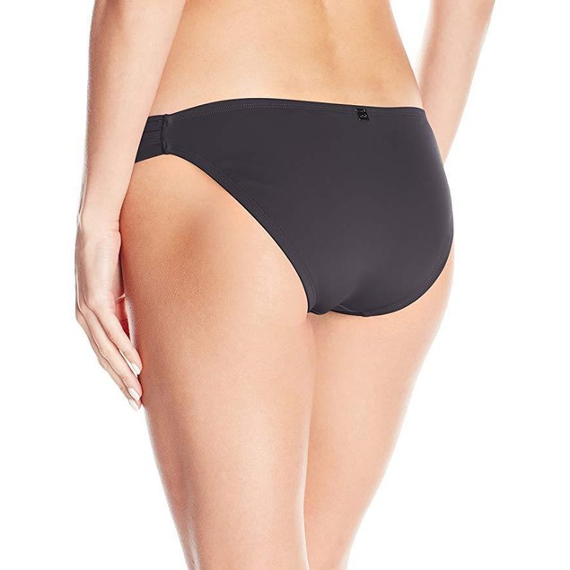 Lole Women's Rio Bottom, Black,  SZ Medium