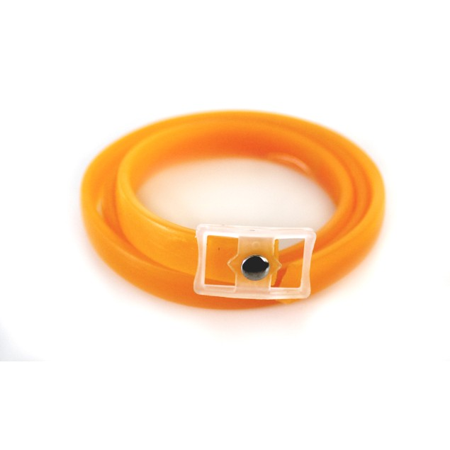 Kinven Flea and Tick Collar For Dogs and Cats