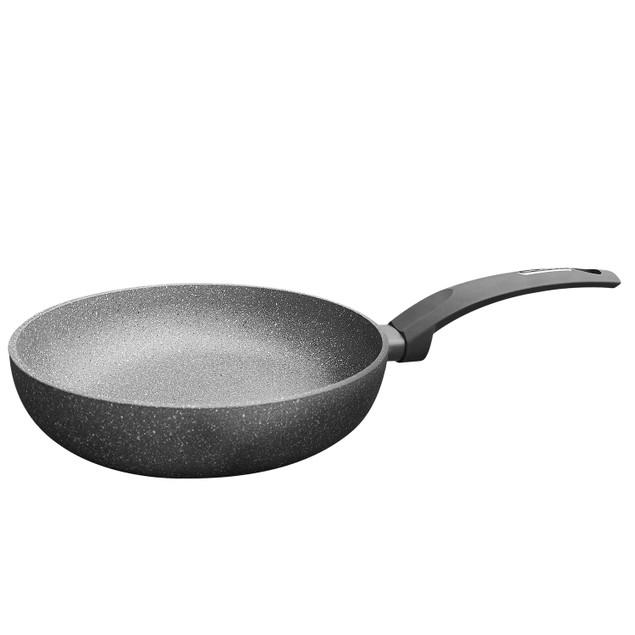 Lava by Amercook Aluminum Cookware Set