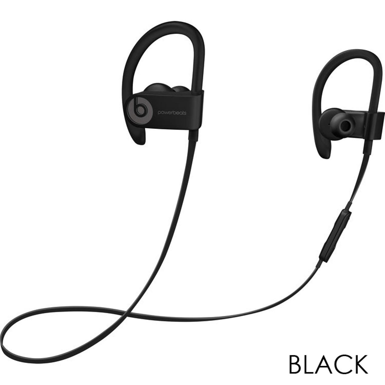 4b2a13f5eaf ... Beats by Dr. Dre Powerbeats3 Wireless In-Ear Headphones ...
