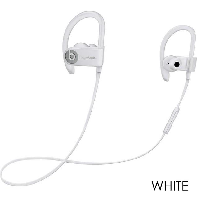 Beats by Dr. Dre Powerbeats3 Wireless In-Ear Headphones