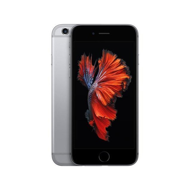 Apple iPhone 6S 32GB Unlocked Bundle