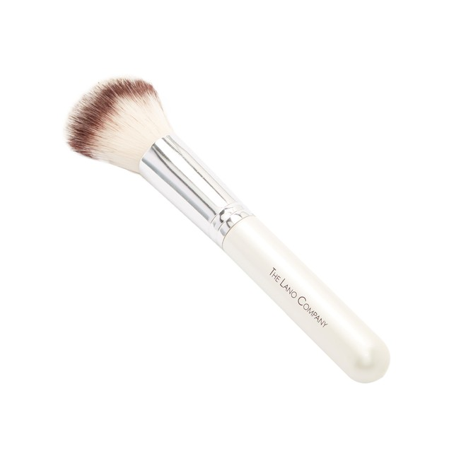 Glam Collection Four Piece Brush Set