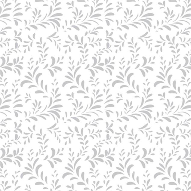 Becky Cameron Premium Ultra Soft 3 Piece Duvet Cover Set