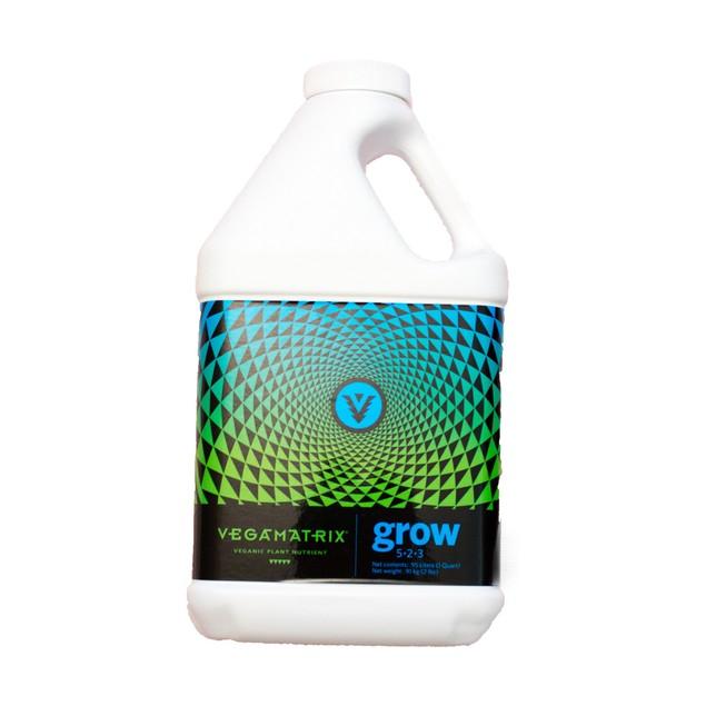 Vegamatrix Grow, 1 gal