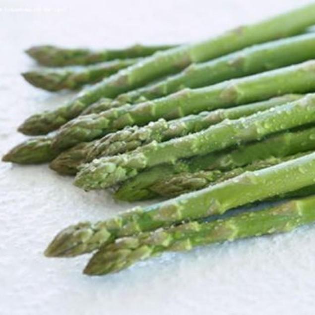 20Pc Seeds Organic Heirloom Rare Green Vegetable Perennial