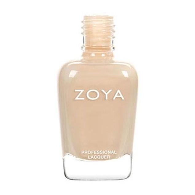 Zoya Nail Polish Cala Zp823
