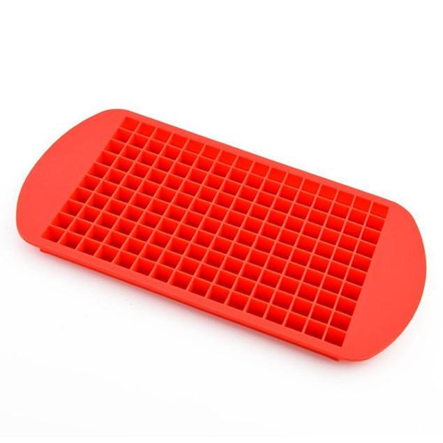 Mini Ice Maker Tray 2-Pack