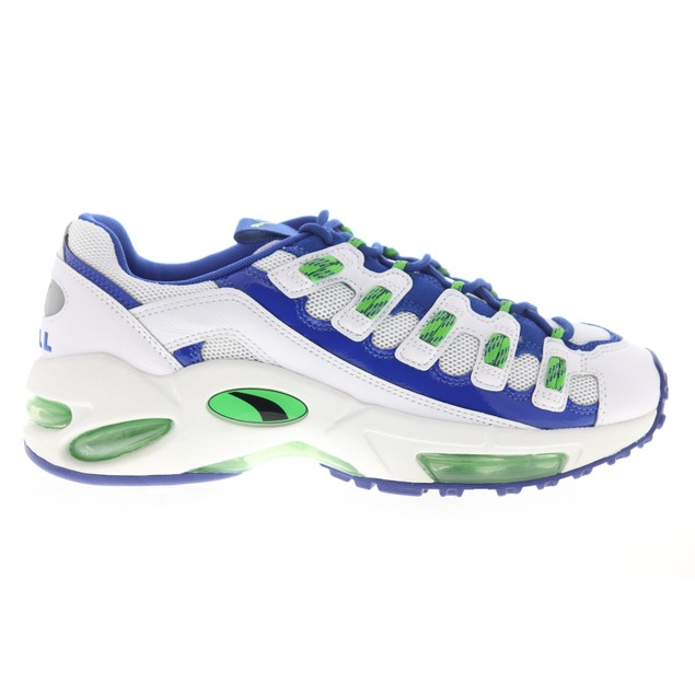Puma Mens Cell Endura Patent 98 Sneakers Shoes