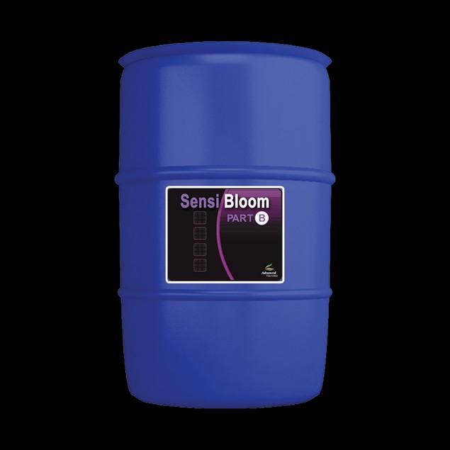 Advanced Nutrients pH Perfect Sensi Bloom Part B 208L