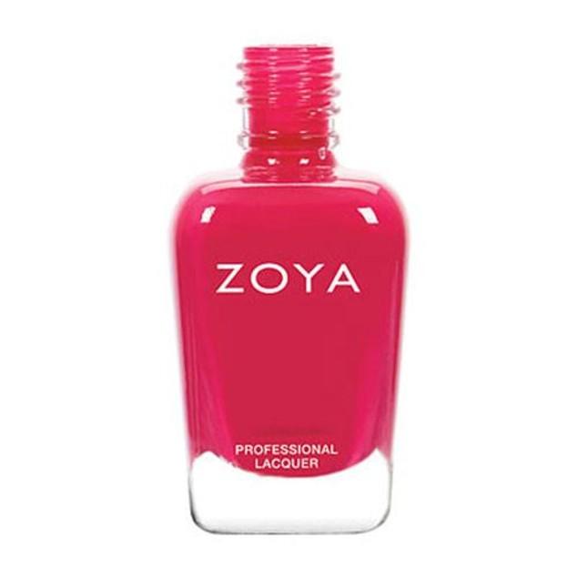 Zoya Nail Polish Brynn Zp849
