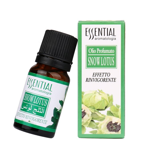 10ml Pure Essential Oils Aromatherapy Skin Care