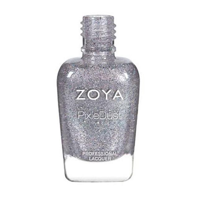 Zoya Nail Polish Tilly Zp846