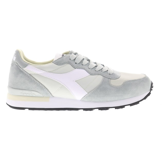 Diadora Mens Camaro Athletic Shoes