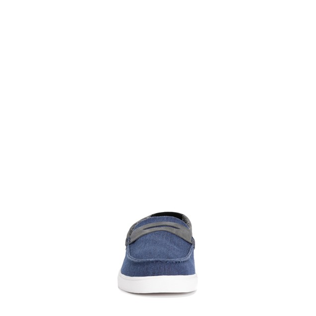 MUK LUKS® Men's David Shoes