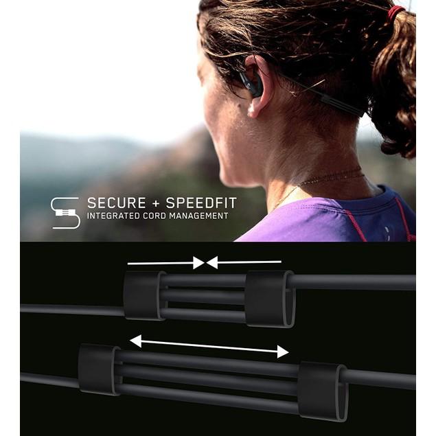 Jaybird Freedom 2 In-Ear Wireless Bluetooth Headphones with SpeedFit