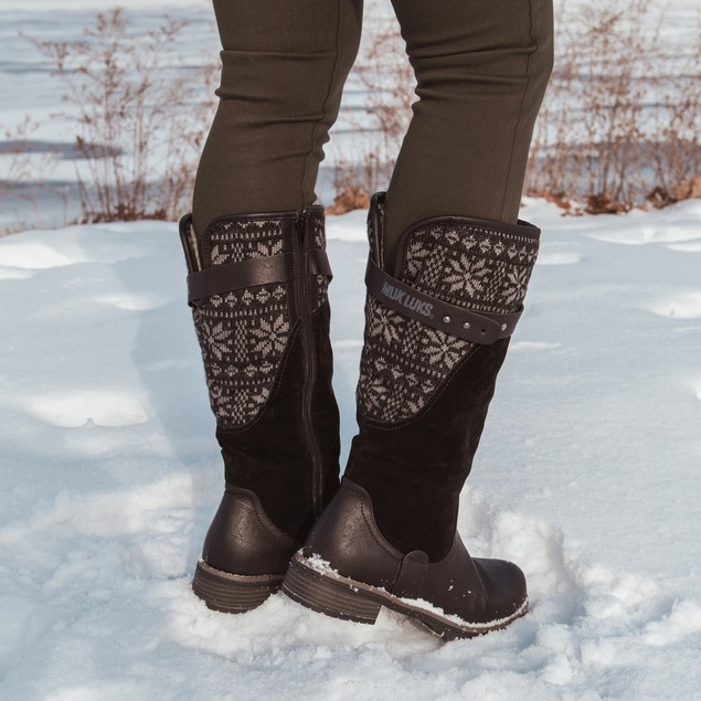 MUK LUKS ® Women's Kelsey Boots