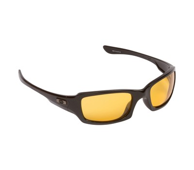 new seek replacement lenses oakley fives squared polarized