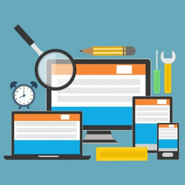 FREE COURSE: Introduction to Web Design