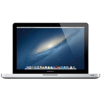 "Apple 13.3"" MacBook Pro MD101LL/A (Intel Core i5, 4GB, 500GB HDD) - Grade C"
